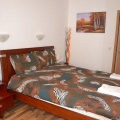 Отель Pirin Heights Holiday Apartments Болгария, Банско - отзывы, цены и фото номеров - забронировать отель Pirin Heights Holiday Apartments онлайн удобства в номере
