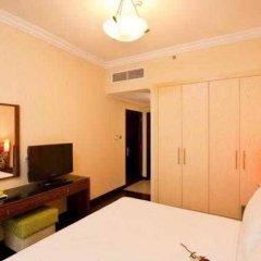 Отель Al Nawras Hotel Apartments ОАЭ, Дубай - 2 отзыва об отеле, цены и фото номеров - забронировать отель Al Nawras Hotel Apartments онлайн удобства в номере