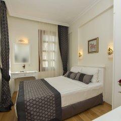 Argos Hotel Турция, Анталья - 1 отзыв об отеле, цены и фото номеров - забронировать отель Argos Hotel онлайн комната для гостей