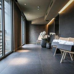 Hotel VIU Milan интерьер отеля фото 2