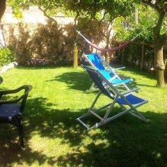 Отель Villa Casale Residence Италия, Равелло - отзывы, цены и фото номеров - забронировать отель Villa Casale Residence онлайн детские мероприятия фото 2