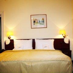 Hotel Mignon Карловы Вары комната для гостей фото 5