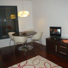 Отель Ana'S Place Понта-Делгада удобства в номере фото 2