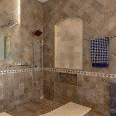 Отель Cabo Vacation Home Мексика, Кабо-Сан-Лукас - отзывы, цены и фото номеров - забронировать отель Cabo Vacation Home онлайн ванная