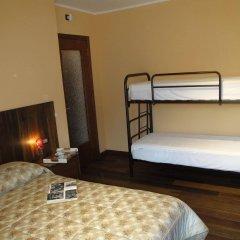 Апартаменты Aosta Belvedere Apartment Аоста комната для гостей фото 3