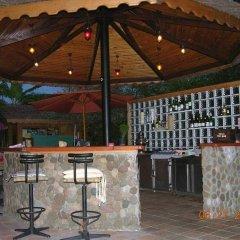 Myland Nature Hotel гостиничный бар