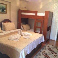 Big Apple Hostel & Hotel фото 10