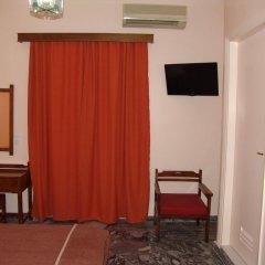 Cosmos Hotel удобства в номере фото 2
