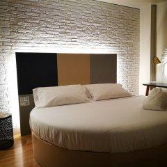 H La Paloma Love Hotel - Adults Only комната для гостей