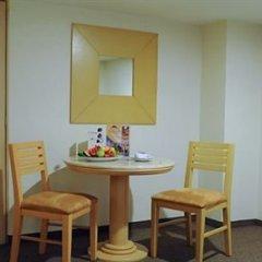 Hotel Palacio Azteca в номере фото 2