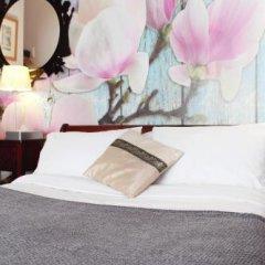 Отель Hudsons Великобритания, Кемптаун - отзывы, цены и фото номеров - забронировать отель Hudsons онлайн помещение для мероприятий