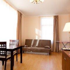 Гостиница Яхонты Ногинск комната для гостей фото 3