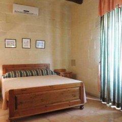 Отель Razzett Tan Salvu комната для гостей фото 2
