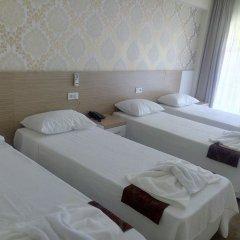 Nicea Турция, Сельчук - 1 отзыв об отеле, цены и фото номеров - забронировать отель Nicea онлайн комната для гостей фото 4
