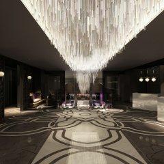 Отель Al Manara, a Luxury Collection Hotel, Saraya Aqaba Иордания, Акаба - 1 отзыв об отеле, цены и фото номеров - забронировать отель Al Manara, a Luxury Collection Hotel, Saraya Aqaba онлайн интерьер отеля фото 2