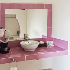 Отель Be Live Experience Hamaca Garden - All Inclusive ванная