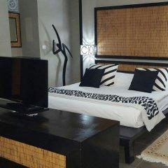 Отель Fiesta Beach Djerba - All Inclusive Тунис, Мидун - 2 отзыва об отеле, цены и фото номеров - забронировать отель Fiesta Beach Djerba - All Inclusive онлайн удобства в номере