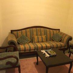 Отель Suzan Studios & Apartments Иордания, Амман - отзывы, цены и фото номеров - забронировать отель Suzan Studios & Apartments онлайн фото 8