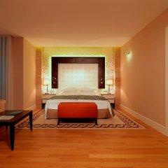 Отель Pullman Baku Азербайджан, Баку - 6 отзывов об отеле, цены и фото номеров - забронировать отель Pullman Baku онлайн комната для гостей фото 4