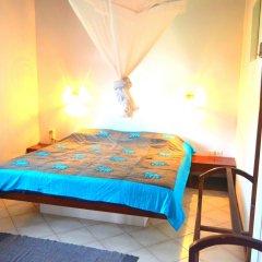 Отель Chaya Villa Guest House Шри-Ланка, Берувела - отзывы, цены и фото номеров - забронировать отель Chaya Villa Guest House онлайн детские мероприятия