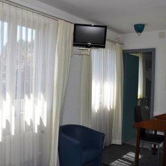 Hotel Landhus удобства в номере фото 2