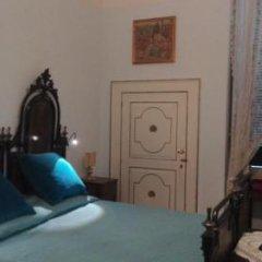 Отель Villa Longo De Bellis Бари спа