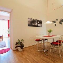 Отель Budget Apartment by Hi5 - Ülői 36. Венгрия, Будапешт - отзывы, цены и фото номеров - забронировать отель Budget Apartment by Hi5 - Ülői 36. онлайн фото 3