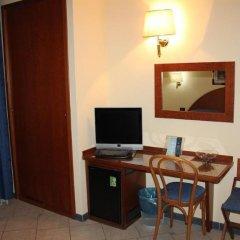 Отель Maritan Италия, Падуя - отзывы, цены и фото номеров - забронировать отель Maritan онлайн удобства в номере фото 2
