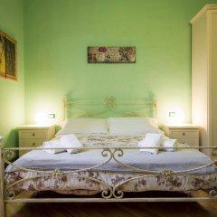 Отель Ridolfi Guest House комната для гостей фото 4