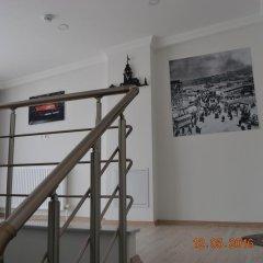 Loren Hotel Suites Турция, Стамбул - отзывы, цены и фото номеров - забронировать отель Loren Hotel Suites онлайн фото 11