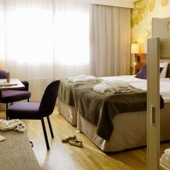 Отель Scandic Örebro Väst Швеция, Эребру - отзывы, цены и фото номеров - забронировать отель Scandic Örebro Väst онлайн сейф в номере