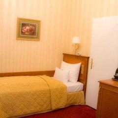 Отель Opera Suites комната для гостей фото 7