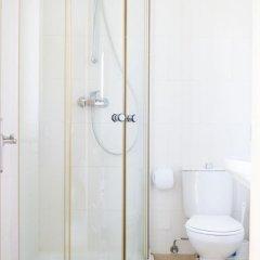 Отель Villa Belview Сан Джулианс ванная фото 2