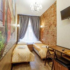 Апарт-Отель Lipgart удобства в номере