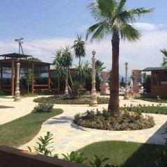Отель Ador Resort фото 5