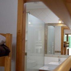 Отель Albergue La Cala фото 15