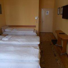Отель Guest House Diel Велико Тырново сейф в номере