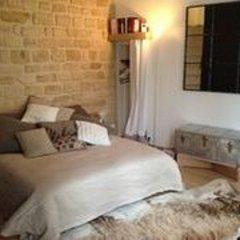 Отель Mabillon Suite Франция, Париж - отзывы, цены и фото номеров - забронировать отель Mabillon Suite онлайн комната для гостей фото 3