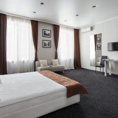Гостиница Apollo Hotel Украина, Одесса - отзывы, цены и фото номеров - забронировать гостиницу Apollo Hotel онлайн фото 5