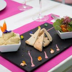 Отель Santos Ibiza Suites питание фото 3