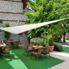 Отель Glazne Hotel Болгария, Банско - отзывы, цены и фото номеров - забронировать отель Glazne Hotel онлайн фото 5