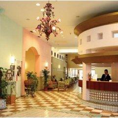 Hotel Olimpo Le Terrazze, Letojanni, Italy   ZenHotels