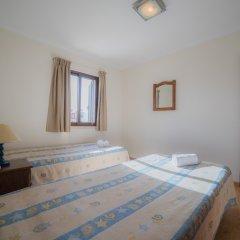 Отель Marina Buzios by Garvetur Португалия, Виламура - отзывы, цены и фото номеров - забронировать отель Marina Buzios by Garvetur онлайн комната для гостей фото 2