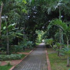 Pattaya Garden Hotel фото 10