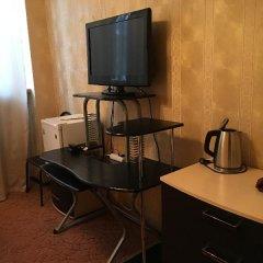 Гостиница Султан-5 Стандартный номер с 2 отдельными кроватями фото 27