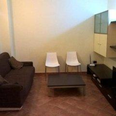 Отель Residence la Marinella Италия, Пальми - отзывы, цены и фото номеров - забронировать отель Residence la Marinella онлайн фото 7