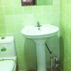 Отель Jiaxin Hostel Китай, Сиань - отзывы, цены и фото номеров - забронировать отель Jiaxin Hostel онлайн ванная