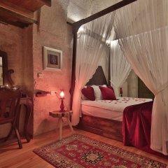 Mira Cappadocia Hotel бассейн фото 2