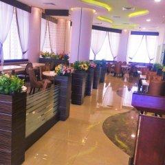 Отель Alain Hotel Apartments ОАЭ, Аджман - отзывы, цены и фото номеров - забронировать отель Alain Hotel Apartments онлайн помещение для мероприятий