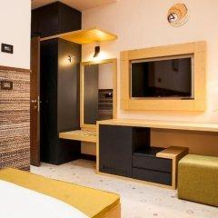 Отель Atera Business Suites Сербия, Белград - отзывы, цены и фото номеров - забронировать отель Atera Business Suites онлайн фото 18